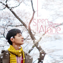 """Sleep Alone (From """"Les Aventures d' Anthony"""")/Eason Chan"""