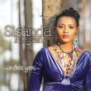 Indlela Yami/Sisanda Nilsson