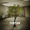 Vessels (Deluxe Edition)/Ivoryline