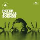 Peter Thomas Sounds (Vol. 4)/Peter Thomas Sound Orchester