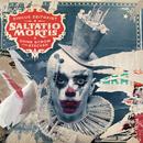 Zirkus Zeitgeist - Ohne Strom und Stecker/Saltatio Mortis