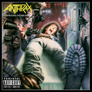 Spreading The Disease (Deluxe)/Anthrax