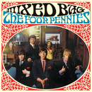 Mixed Bag/The Four Pennies