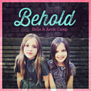 Behold (feat. Jeremy Camp)/Bella Camp, Aerie Camp