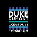 Ocean Drive (Extended Mix)/Duke Dumont