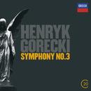 Górecki: Symphony 3/Joanna Koslowska, Warsaw Philharmonic Orchestra, Kazimierz Kord
