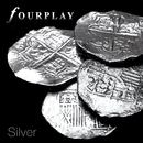 Silver/Fourplay