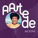 A Arte De Alcione/Alcione