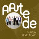 A Arte De Grupo Revelação (Live)/Grupo Revelação