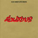 エクソダス+2/Bob Marley