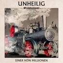 Einer von Millionen (MTV Unplugged)/Unheilig