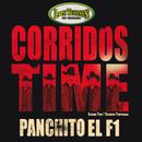 Panchito El F1/Los Tucanes De Tijuana