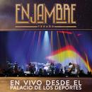 Proaño (En Vivo Desde Palacio De Los Deportes/ Gira Proaño D.F./Deluxe)/Enjambre