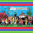 Baddaren/Amsie Brown