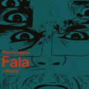 Powracająca FALA/Muchy