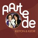 A Arte De Kleiton & Kledir/Kleiton & Kledir