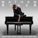 Over And Over Again (The Remixes)/Nathan Sykes