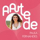 A Arte De Paula Fernandes (Live)/Paula Fernandes