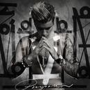 Purpose (Deluxe)/Justin Bieber
