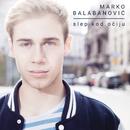 Slep Kod Očiju/Marko Balabanović