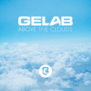 Above The Clouds/Gelab