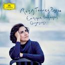 Goyescas/Rosa Torres-Pardo