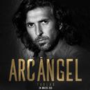 Tablao (En Directo 2015)/Arcángel