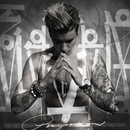 Purpose/Justin Bieber