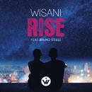 Rise (feat. Bruno Steele)/Wisani