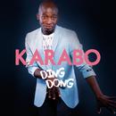Ding Dong/Karabo