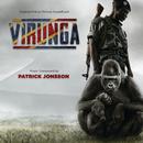 Virunga (Original Motion Picture Soundtrack)/Patrick Jonsson