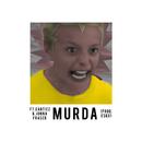 JA! (feat. Cartiez, Jonna Fraser)/Murda