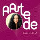 A Arte De Gal Costa/Gal Costa
