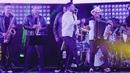 Primeiro O Reino(Live)/Jonas Vilar