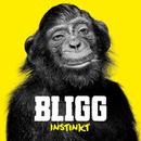 Instinkt/Bligg