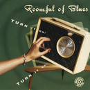Turn It On! Turn It Up!/Roomful Of Blues