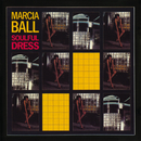 Soulful Dress/Marcia Ball
