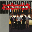 Knockout/Sugar Ray & The Bluetones
