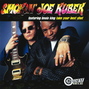 Take Your Best Shot (feat. Bnois King)/Smokin' Joe Kubek