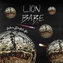 Where Do We Go/LION BABE