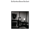 The Late Great Townes Van Zandt/Townes Van Zandt