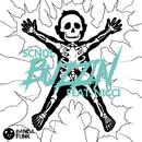 Buzzin (feat. Nicci)/SCNDL