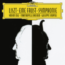 Liszt: A Faust Symphony, S.108 (Live)/Vinson Cole, Chor der Staatsoper Dresden, Staatskapelle Dresden, Giuseppe Sinopoli