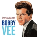 Very Best Of/Bobby Vee