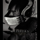 CASSHERN ORIGINAL SOUNDTRACK/鷺巣詩郎