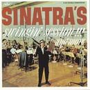 Sinatra's Swingin' Session!!! And More/Frank Sinatra