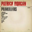 Painkillers/Patrick Dorgan