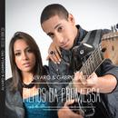 Filhos Da Promessa/Álvaro & Gabriella Tito