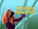 I Wonder How It Felt (Live) (feat. Vestal Goodman)/Homecoming Kids