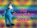I'm Something Special (Live) (feat. Vestal Goodman)/Homecoming Kids